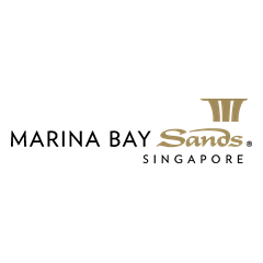 Fuluxe Customer_MBS Marina Bay Sands